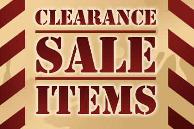 Clearance-items7
