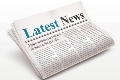 Tate Fencing Latest News