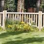 Windsor Cottage Panel installed