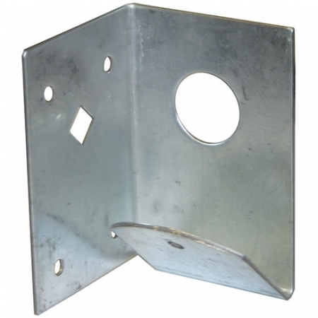 Arris Rail Support Bracket