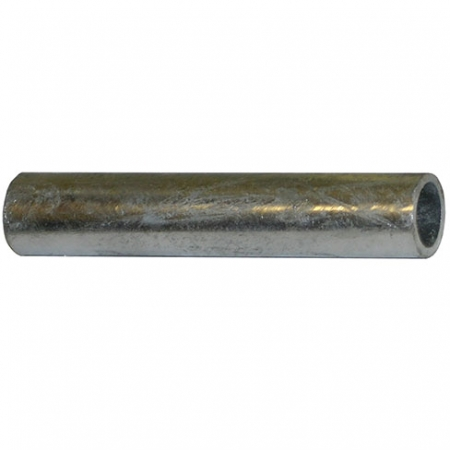 Drop Bolt Tube