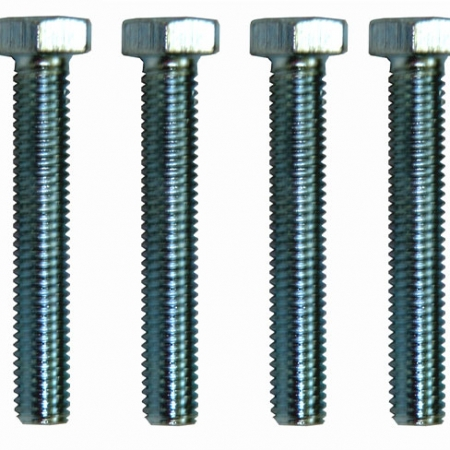 Set Bolts