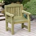 Garden-Furniture-Carver-chair3