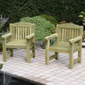 Garden-Furniture-Carver-chairs