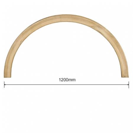 Laminates-half-circle4