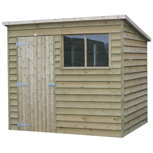 Garden Sheds Best Garden Sheds Images On Pinterest Garden