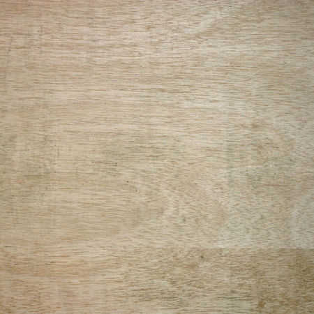 Brazilian plywood sheet