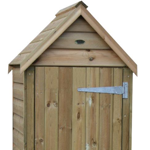 Sentry Box Tool Shed Sentry Tool Box