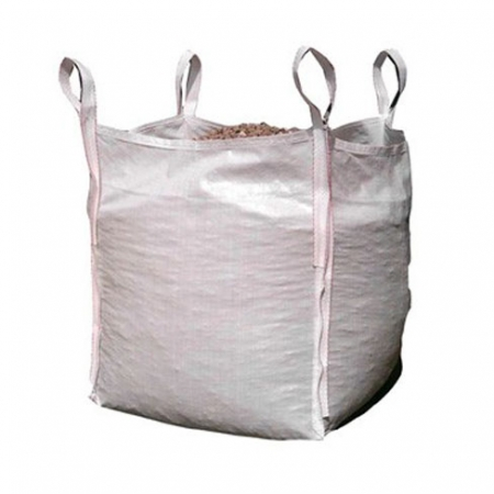 MOT Type 1 - Bulk Bag