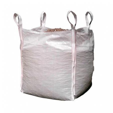 MOT Type 1 - Bulk Bag