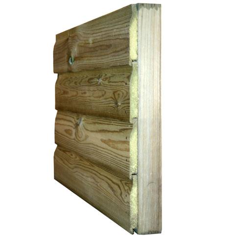 Wooden Furniture Range Besides Oxford 75 120cm Drop Leaf Dining Table