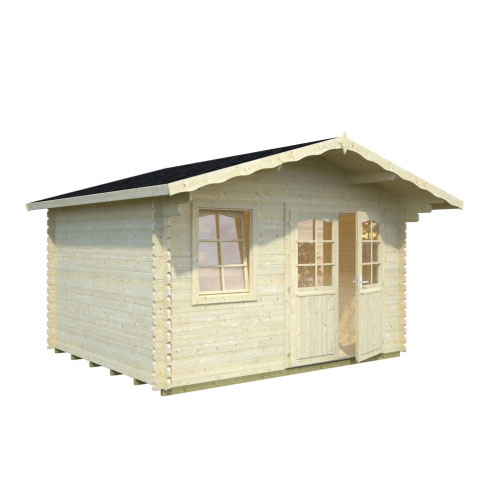 Emma Sheds Timber Buildings Tate Fencing