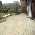 Decking-Boards-grooved-and-reeded