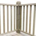 Hand-Rail-corner