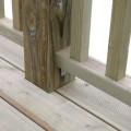 Hand-Rail-tate-detail-bottom