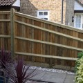 fencing-components-arrisrails-installed