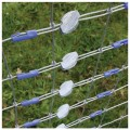 Gripple Wire Joiners on Fencing