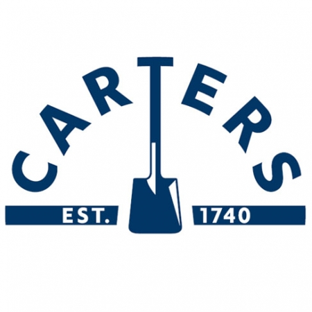 Richard Carter Ltd, The Original Hand Tool Manufacturer.