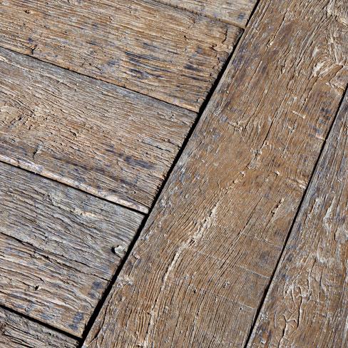 Log Cabin Style Sheds Uk