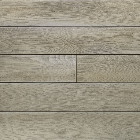 Enhanced Grain - Smoked Oak colour