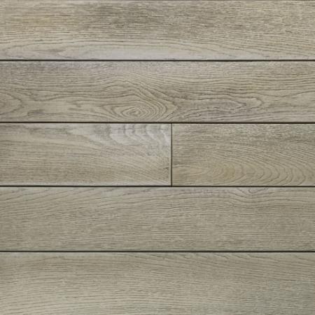 Enhanced Grain - Smoked Oak colour