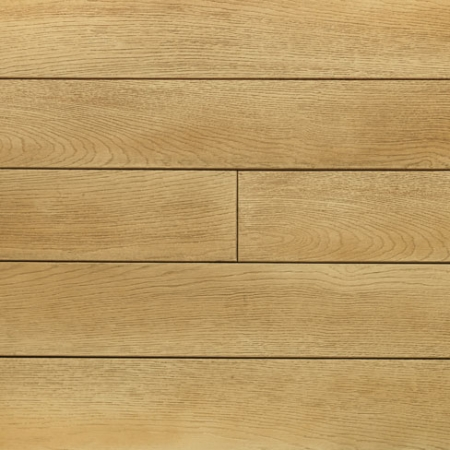 Enhanced Grain - Golden Oak colour