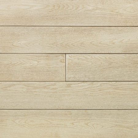 Enhanced Grain - Limed Oak colour