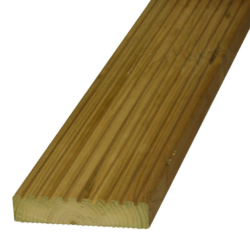 Grooved and reeded decking boards decking boards tate for Cheap decking boards uk