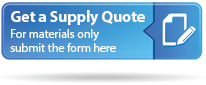 Click for a supply quote