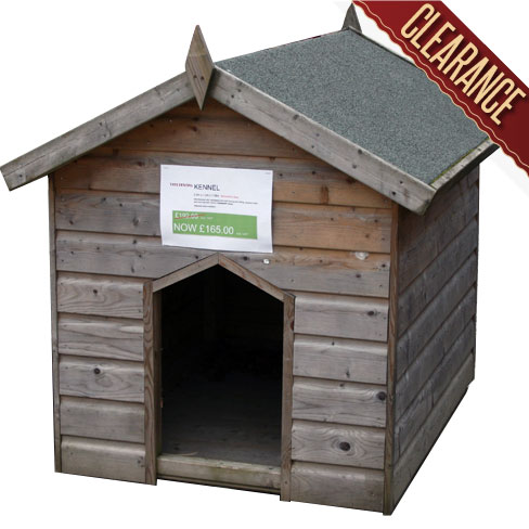 Product clearance tate fencing for Dog kennel clearance