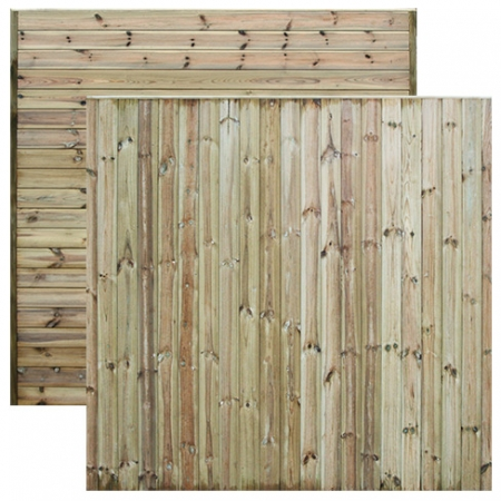 Garden Fencing Panels Wooden Fence Designs more at TATE