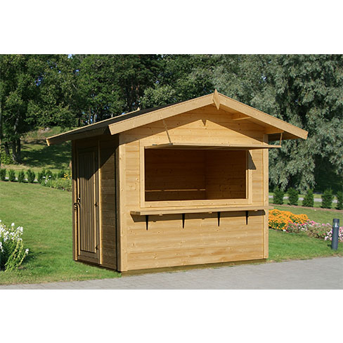 stella garden sheds tate fencing