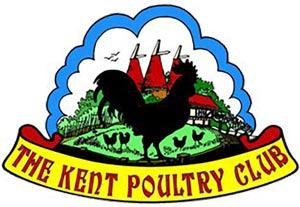 Kent Poultry Logo