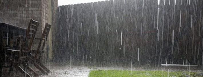 winter_rain_banner