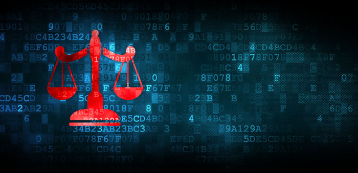 Data Protection Rights
