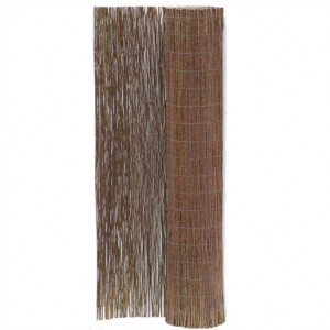 Willow Matting Roll