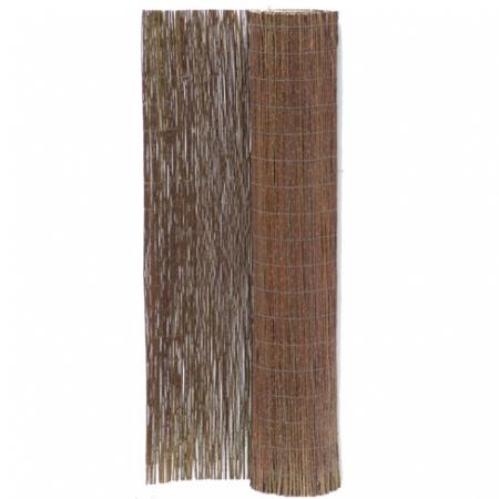 Willow Matting Roll