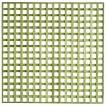 TATE Heavy Square Trellis Panel