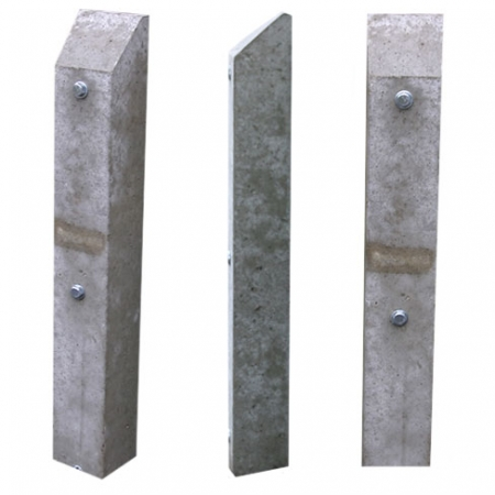 Concrete Repair Spurs
