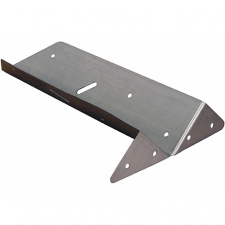 11 inch Arris Rail Bracket