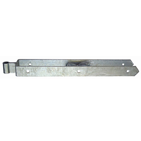 """Top Band for Field Gates - in 12"""" or 24"""""""