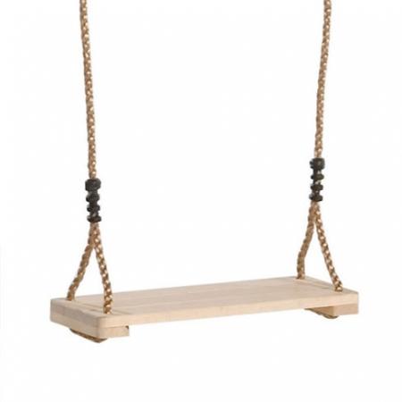 Pine Swing
