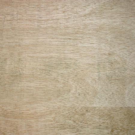 Brazilian plywood sheet
