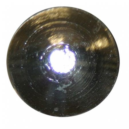 Cup square bolt dome head