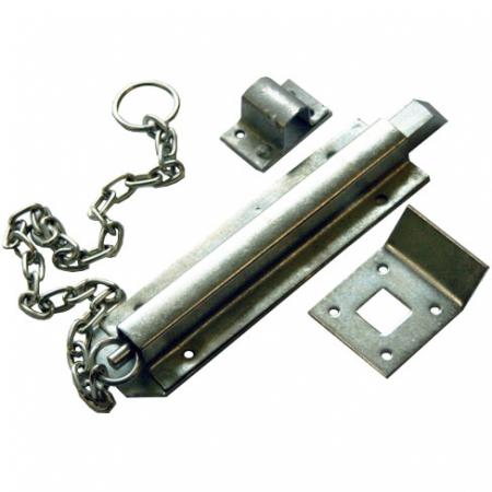 """8"""" (200mm) Chain Bolt"""