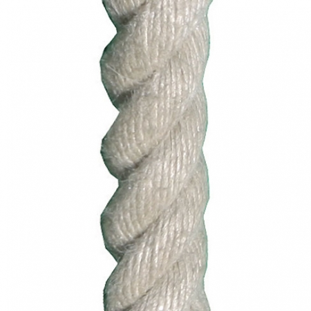 Polyhemp Rope - ideal for garden use