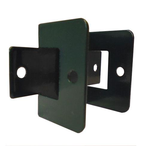 Panel Clip - 32mm