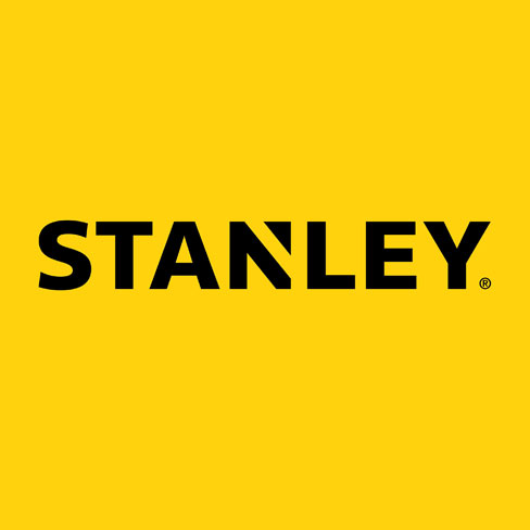 Stanley Fatmax XL Retractable Knife