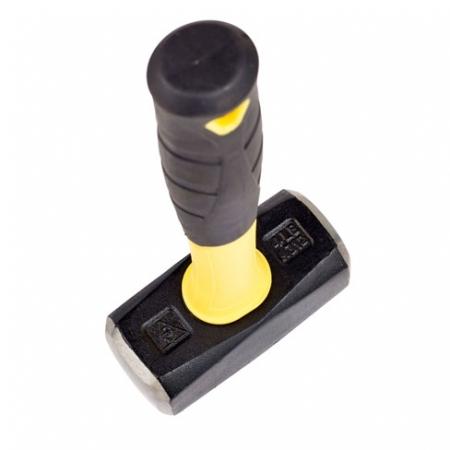 Carters Club Hammer - fibreglass handle