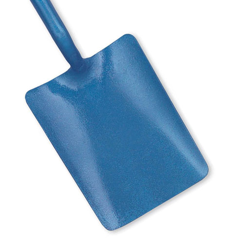 Tate Fencing | Taper Mouth Shovel